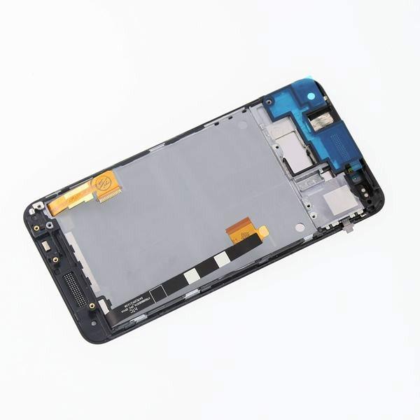 Thay màn hình HTC U Play chất lượng, nhanh chóng
