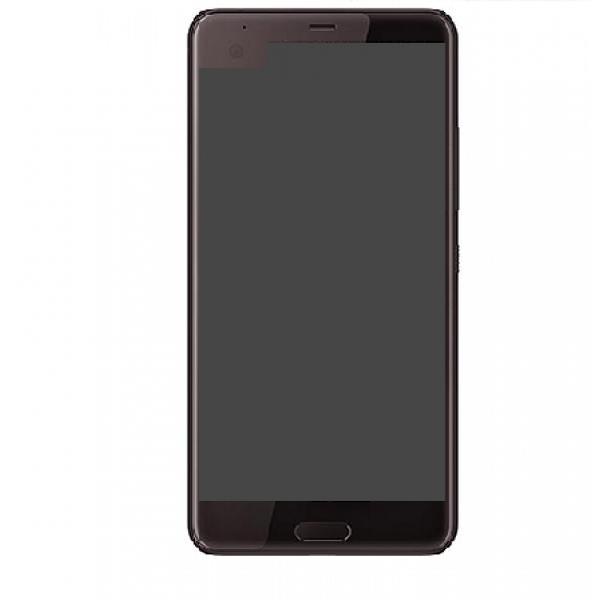 Thay màn hình HTC U Ultra chất lượng, nhanh chóng