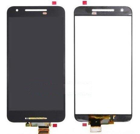 Thay màn hình LG K10