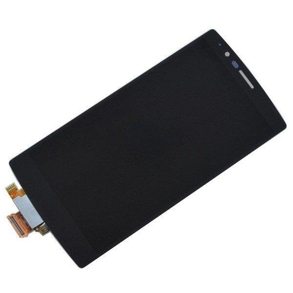 Thay màn hình LG Magna