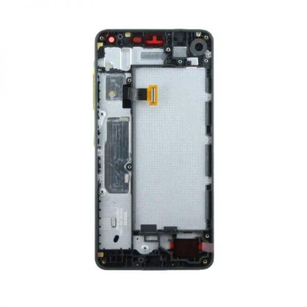 thay-man-hinh-lumia-650-1