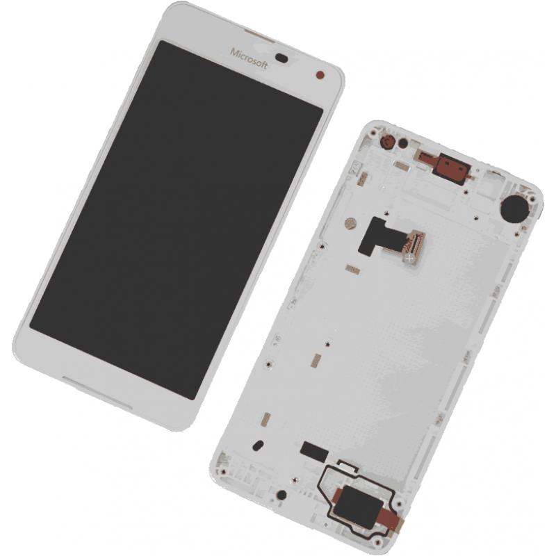 thay-man-hinh-lumia-650-2