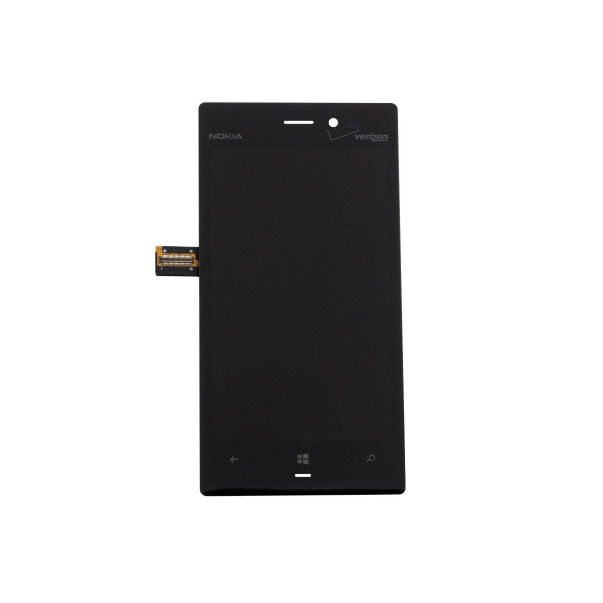 thay-man-hinh-lumia-928-1