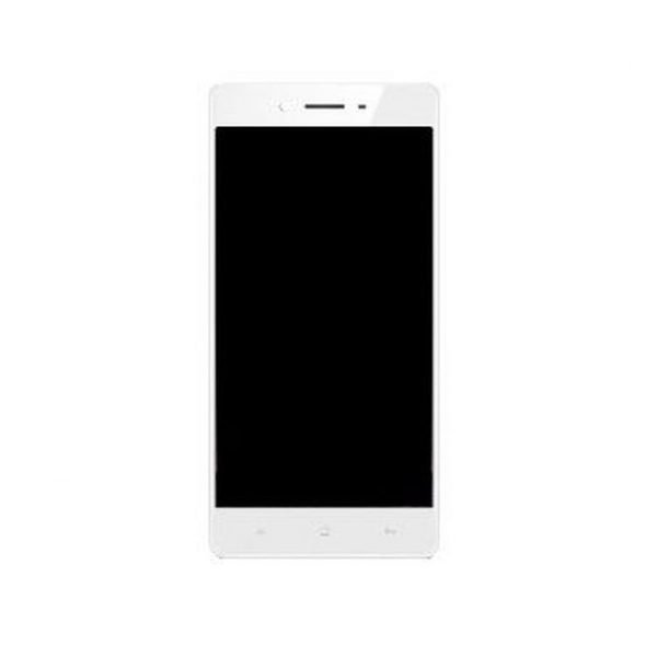 thay-man-hinh-mat-kinh-cam-ung-oppo-f1-2