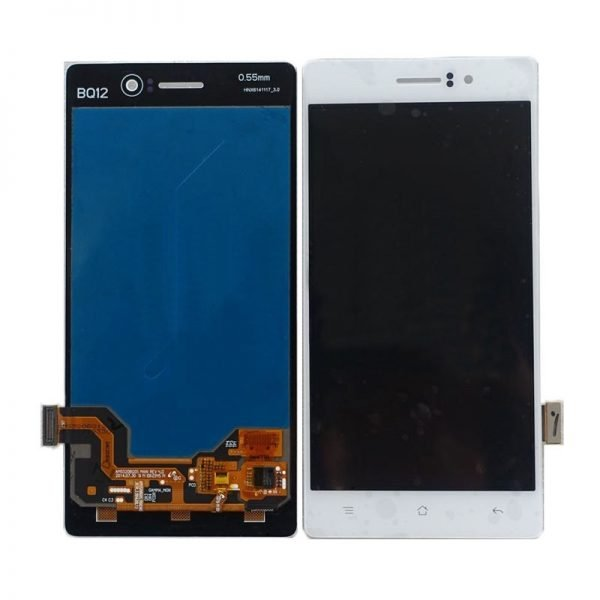 thay-man-hinh-mat-kinh-cam-ung-oppo-r5-2