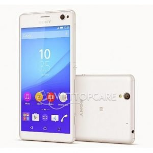 thay-man-hinh-mat-kinh-cam-ung-sony-xperia-c4