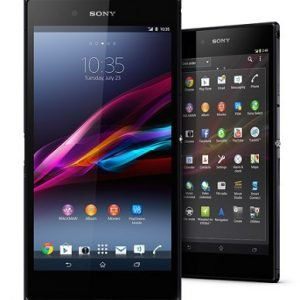 thay-man-hinh-mat-kinh-cam-ung-sony-xperia-z-ultra