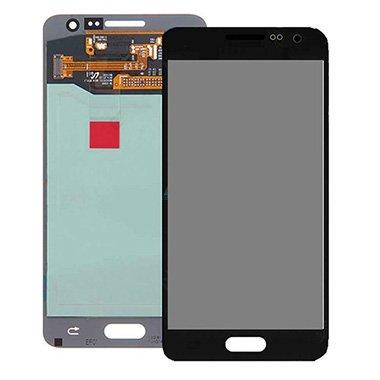 Thay màn hình Samsung Galaxy A3, A3 2016