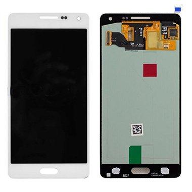 Thay màn hình Samsung Galaxy A5, A5 2016