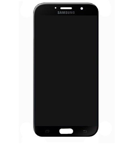 Thay màn hình Samsung Galaxy A7 2017