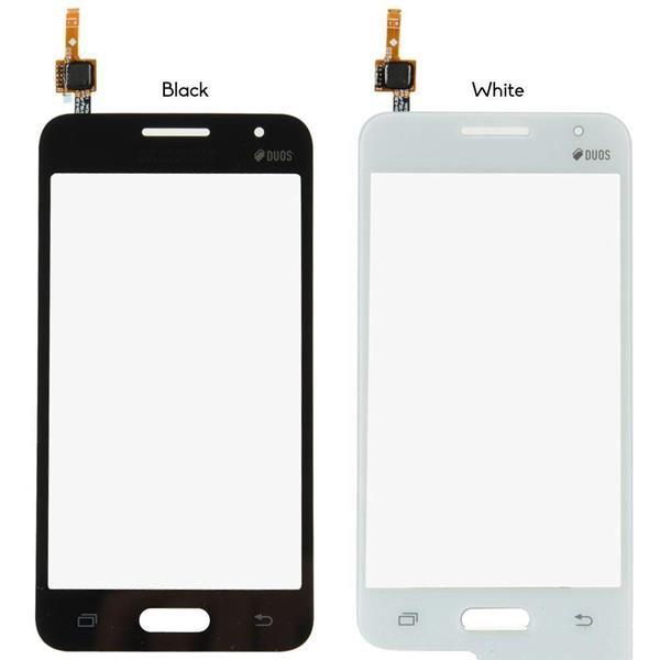 Thay màn hình Samsung Galaxy S7 Edge chất lượng, nhanh chóng