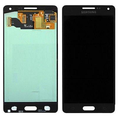 Thay màn hình Samsung Galaxy A9