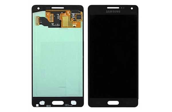 Thay màn hình Samsung Galaxy A9 Pro