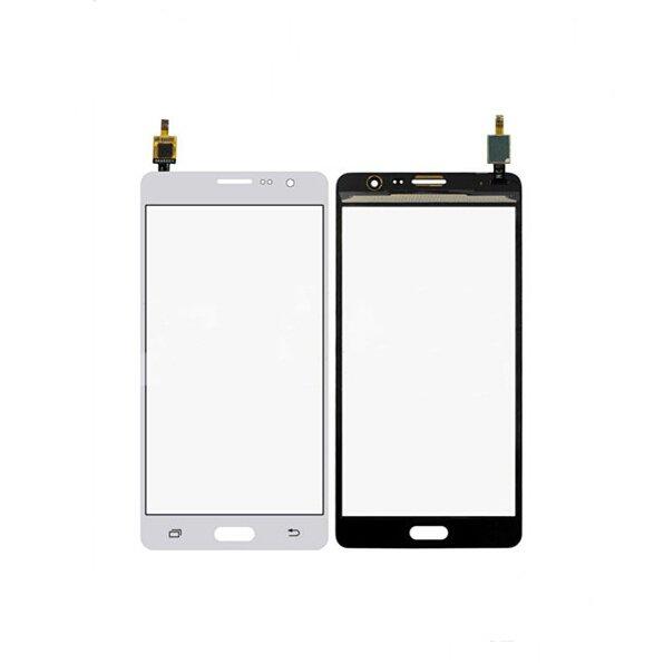 Thay màn hình Samsung Galaxy C9/C9 Pro