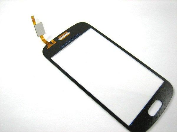 Thay màn hình Samsung Galaxy G360 Core Prime