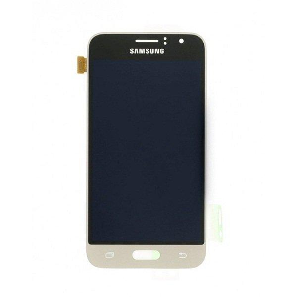 Thay màn hình Samsung Galaxy J1, J1 2016