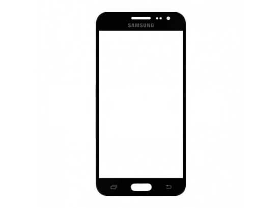 Thay màn hình Samsung Galaxy J2, J2 Prime