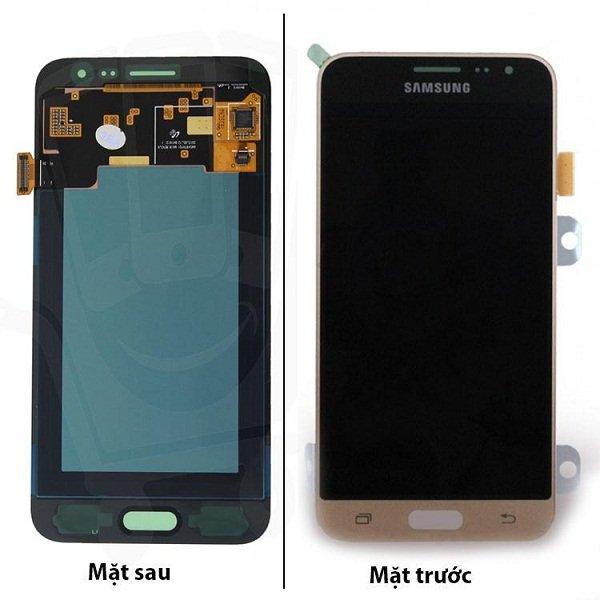 Thay màn hình Samsung Galaxy J3 2016