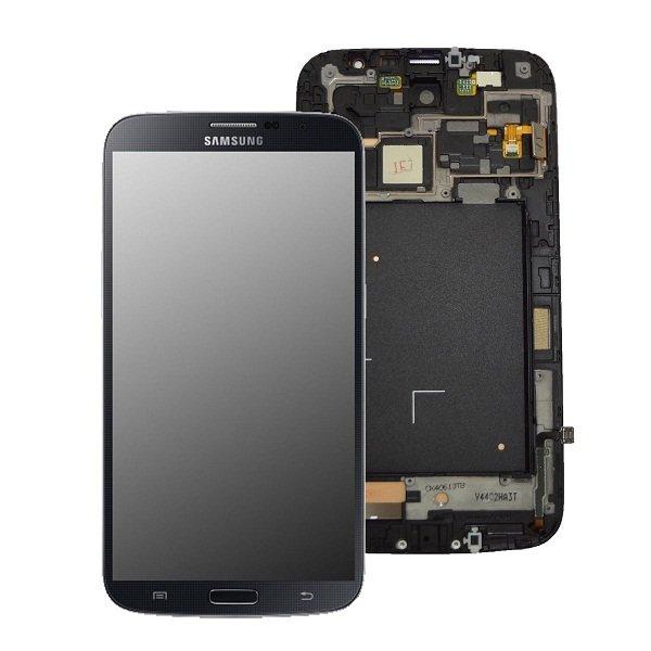 Thay màn hình Samsung Galaxy J3 Pro (2017)
