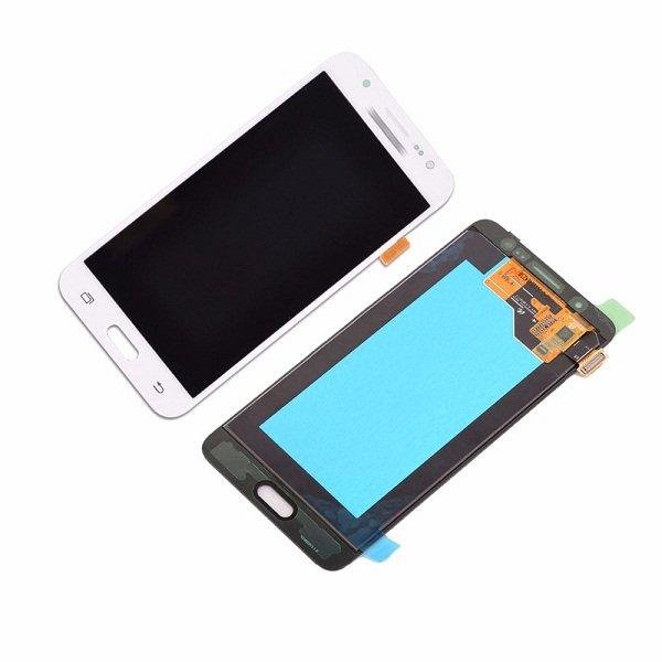 Thay màn hình Samsung Galaxy J5, J5 2016