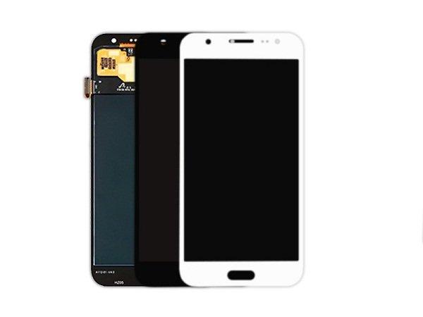 Thay màn hình Samsung Galaxy J7, J7 2016