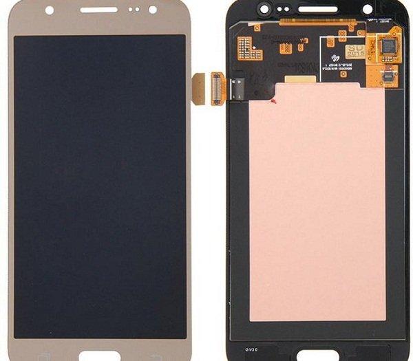 Thay màn hình Galaxy J7 Prime