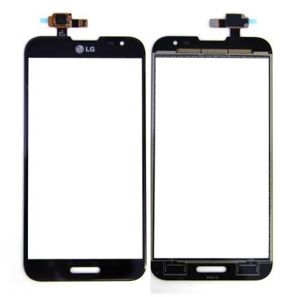 Thay màn hình mặt kính cảm ứng LG G Pro F240