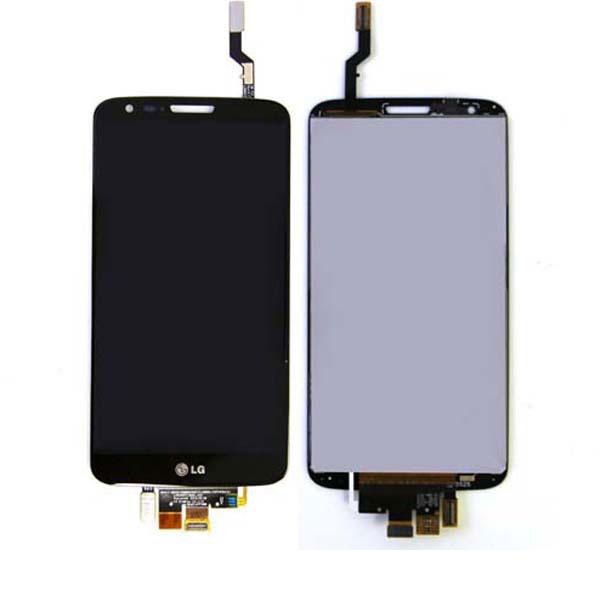 Thay màn hình LG Optimus G F180/E970/E975