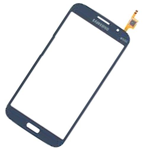 Thay màn hình Galaxy Mega Duos I9152