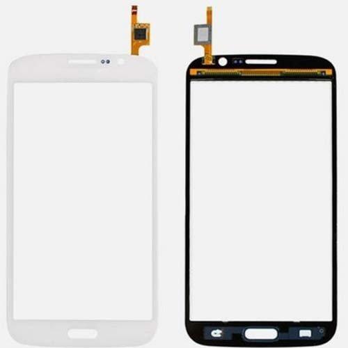 Thay màn hình mặt kính cảm ứng Samsung Galaxy Mega Duos I9152