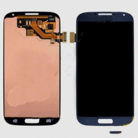 Thay màn hình Samsung Note 1 N7000