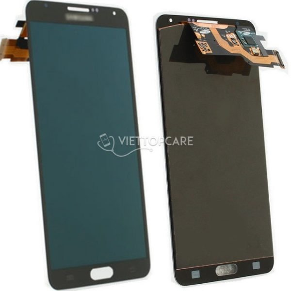 Thay màn hình Samsung Galaxy Note 3