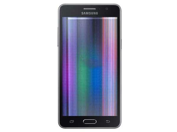 Thay màn hình Samsung Galaxy On5