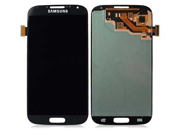 Thay màn hình Samsung Galaxy S4
