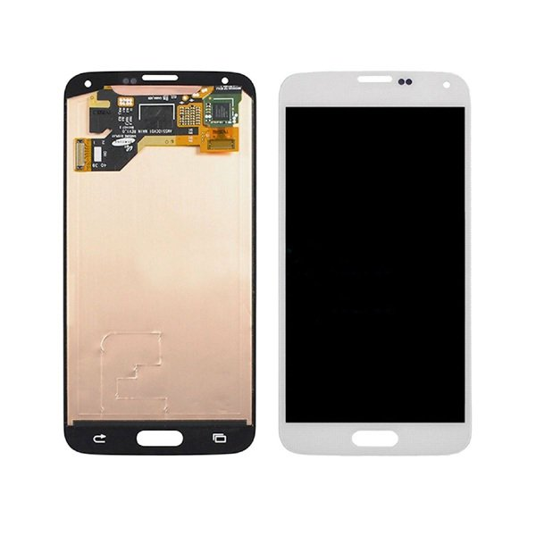 Thay màn hình Samsung S5