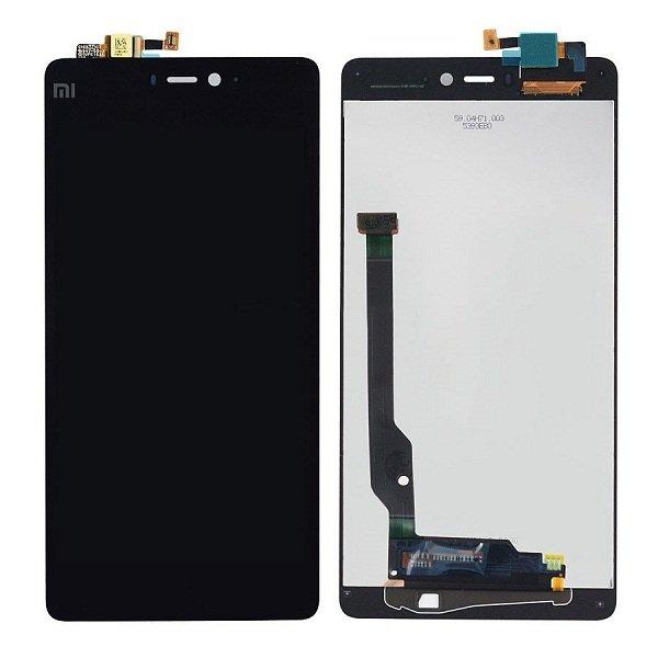 Thay màn hình Xiaomi Mi 6 chất lượng, nhanh chóng