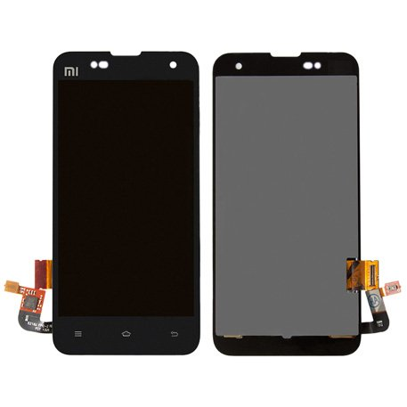 Thay màn hình Xiaomi Mi 2