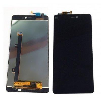 Thay màn hình Xiaomi Mi 4/4I/4C/4S