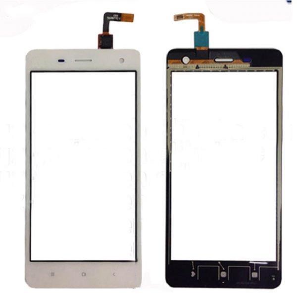 Thay màn hình Xiaomi Mi 5