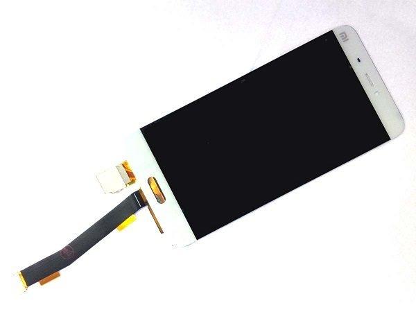 Thay màn hình Xiaomi Mi 5 Plus