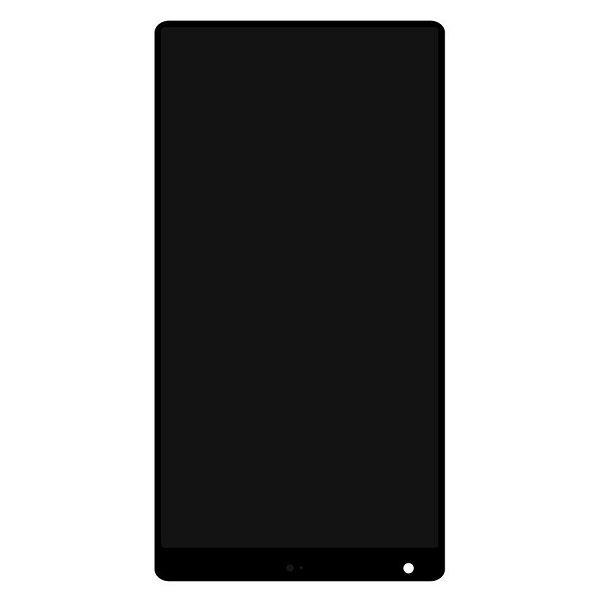 Thay màn hình Xiaomi Mi MIX chất lượng, nhanh chóng