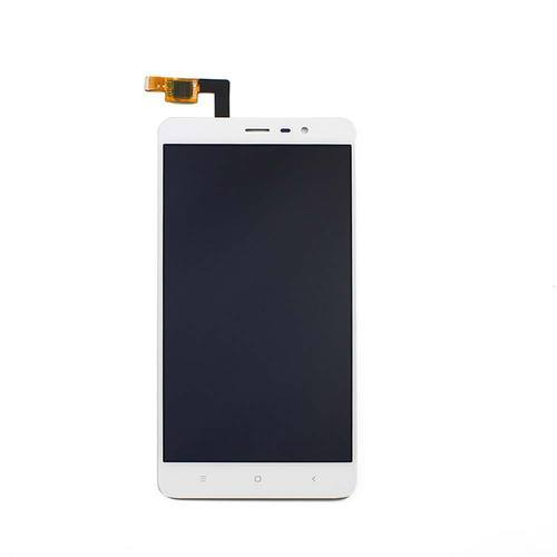 Thay màn hình XiaoMi RedMi chất lượng, nhanh chóng