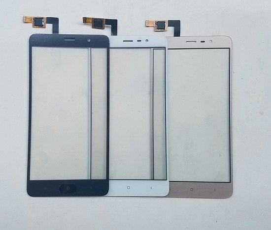 Thay màn hình Xiaomi Redmi Note 3, Note 3 Pro