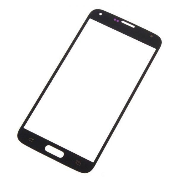 Thay mặt kính, cảm ứng Samsung Galaxy