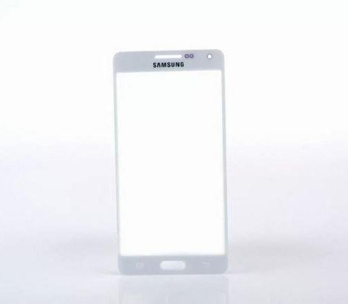 Thay mặt kính Samsung Galaxy J5 Prime