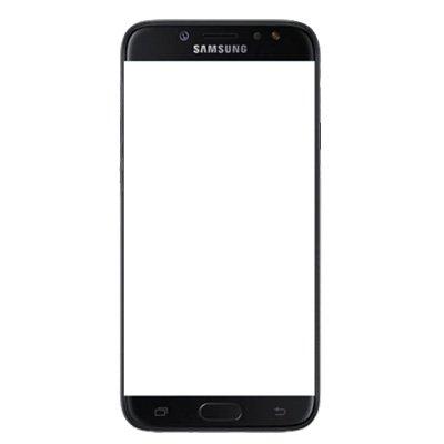 Thay mặt kính cảm ứng Samsung Galaxy J7