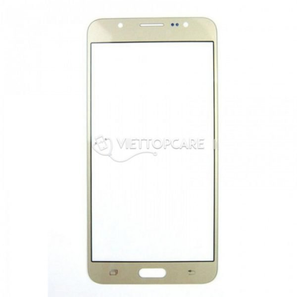 Thay mặt kính Samsung Galaxy J7 Prime