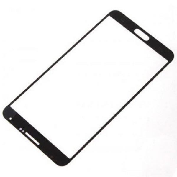 Thay mặt kính cảm ứng Samsung Galaxy Note 7 FE