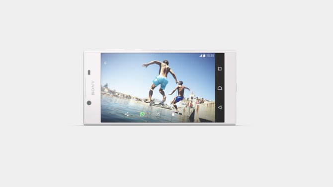 thay-mat-kinh-cam-ung-sony-xperia-l1-2