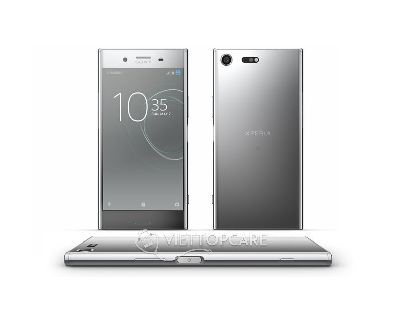 thay-mat-kinh-cam-ung-sony-xperia-premium-4